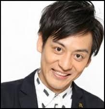 イケメン芸人ランキング2018!かっこいいお笑い芸人は誰だ?!